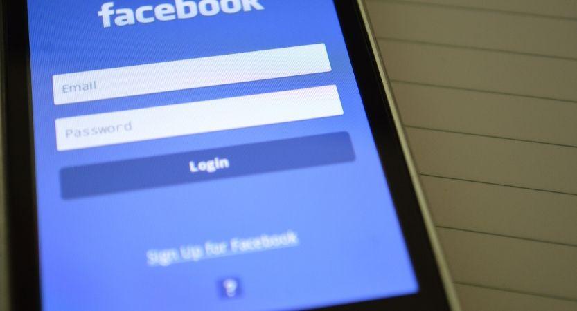 Facebook-gli-errori-da-evitare