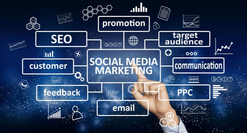 gestione-pagine-social-per-aziende (1)